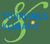 Tourismusklimafit